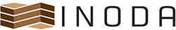 Inoda.lt Logo